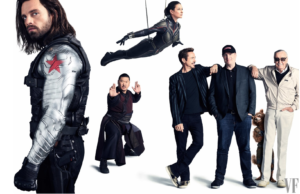 Avengers_atomix07