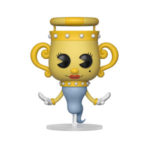 Cuphead-figuras-06