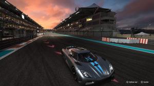 ForzaMotorsport7_XboxOne_Atomix01