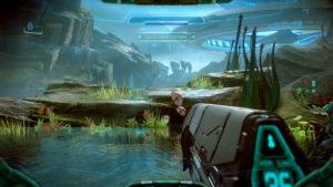 Halo5Guardians_XboxOneX_Atomix01