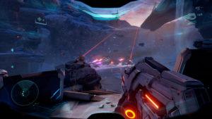 Halo5Guardians_XboxOneX_Atomix02
