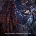 Horizon Zero Dawn™_20171127171159