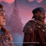 Horizon Zero Dawn™_20171127172600