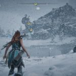 Horizon Zero Dawn™_20171127173827