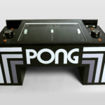 PongTables