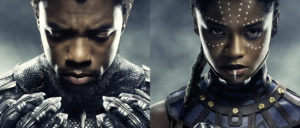 black-panther-omg