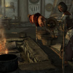 character-cooking