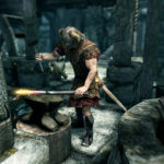 character-smithing