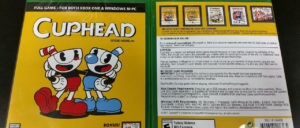 cuphead-fisico