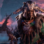 horizon-zero-dawn-the-frozen-wilds-screen-01-ps4-us-02nov17