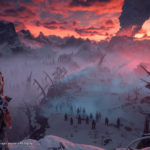 horizon-zero-dawn-the-frozen-wilds-screen-03-ps4-us-02nov17