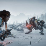 horizon-zero-dawn-the-frozen-wilds-screen-04-ps4-us-02nov17