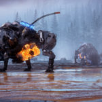 horizon-zero-dawn-the-frozen-wilds-screen-05-ps4-us-18oct17