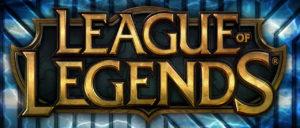 lol-league