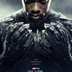 posters-black-panther-01