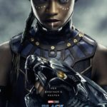 posters-black-panther-02