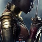 posters-black-panther-03