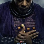 posters-black-panther-04
