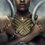 posters-black-panther-07