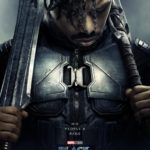 posters-black-panther-08