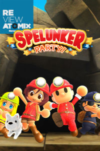 spelunker-party-review