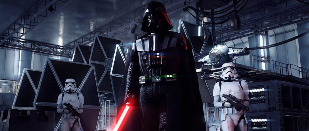 star-wars-battlefront-2-darth-vader