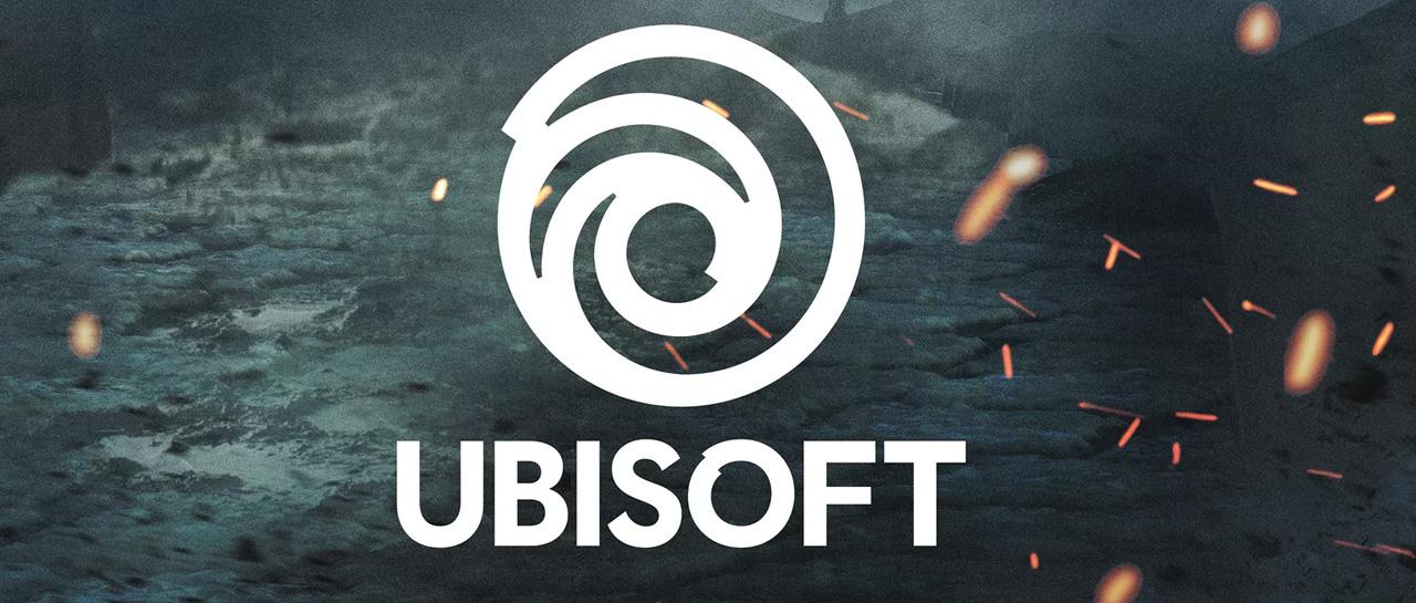 ubisoft-logo-no-pixel