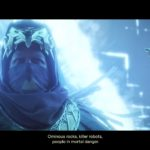 Destiny 2_20171205181803