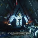 Destiny 2_20171207155830