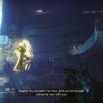 Destiny 2_20171207160110