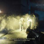 Destiny 2_20171207160203