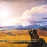 Destiny 2_20171207161140