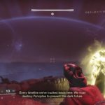 Destiny 2_20171207161929