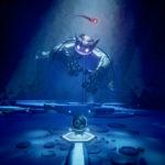 Dreams-PS4-PSX17-screenshot-01-Action copy