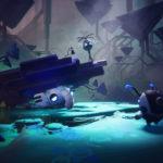 Dreams-PS4-PSX17-screenshot-02-Action