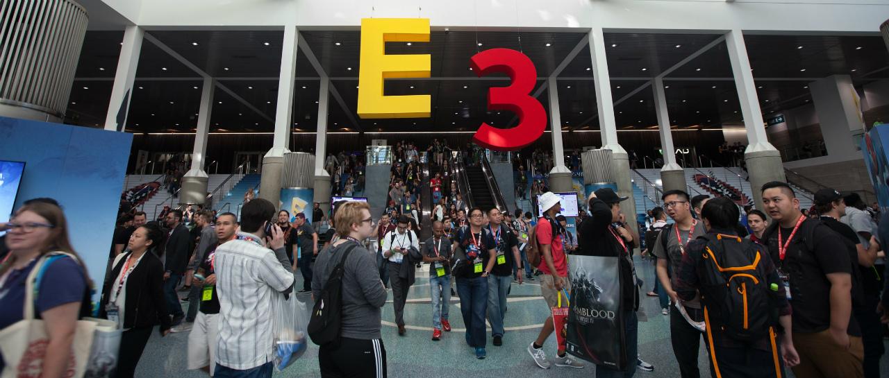 E32017_SF