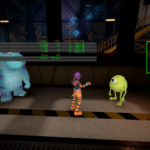 KH3 Monsters Inc Rumor Leak 3