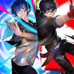 Persona3_5_Dancing-1