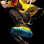 Persona3_5_Dancing-3