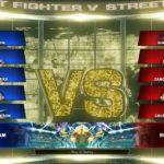 STREET FIGHTER V_20171218114000