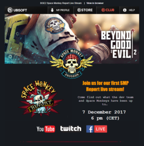 beyond-good-and-evil-stream