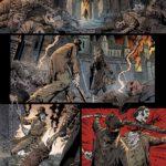 bloodborne-comic-01