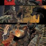 bloodborne-comic-02