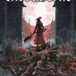 bloodborne-comic-03