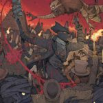 bloodborne-comic-05