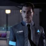 detroit-become-human-screen-10-ps4-us-12jun17