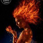 jean-greay-dark-phoenix-pelicula-01