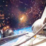 NOVA_Jean_Phoenix_Space_PC_.JPG