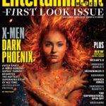 jean-greay-dark-phoenix-pelicula-07