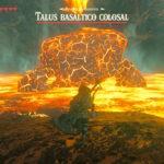 legend-of-zelda-botw-champions-ballad-galeria-atomix-12